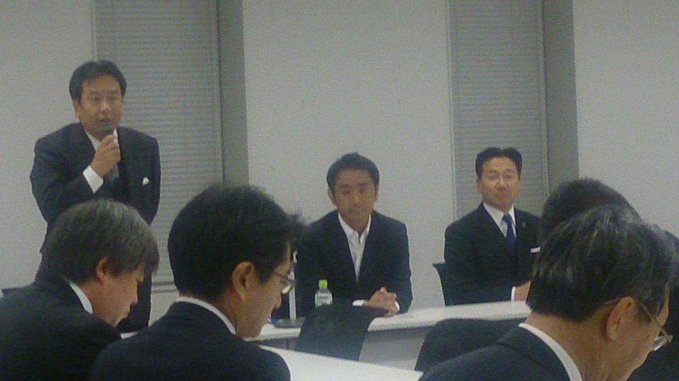 対義語 リベラル 日本語の「自由主義」と「リベラリズム」は何がどう違うのか?