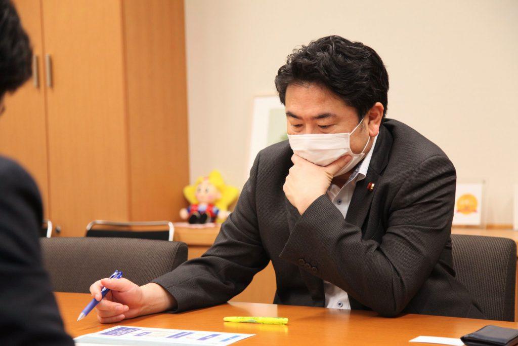休業支援金【続報2】(新型コロナ対策その26)
