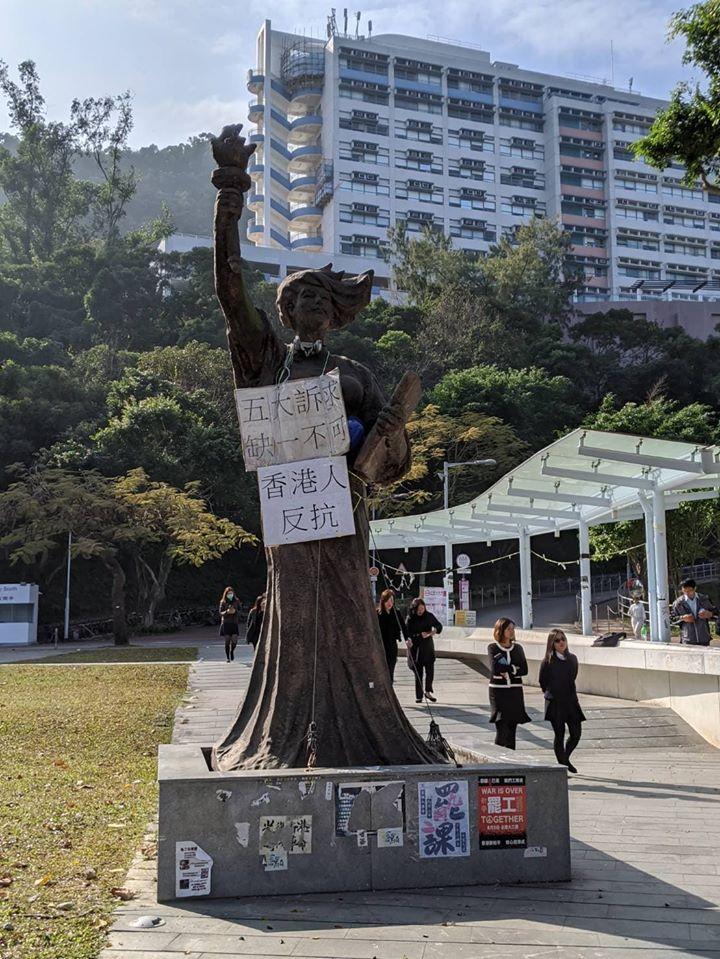 香港の民主主義を守るには03