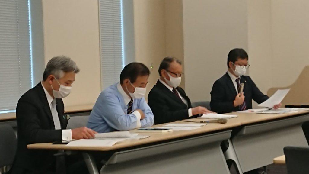 超党派「教育における情報通信(ICT)の利活用促進をめざす議員連盟」総会が開催され、幹事として出席しました3