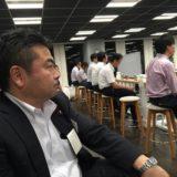 これからの日本経済を劇的に変えると期待されているFinTech(フィンテック)