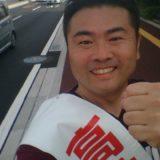 岡山マラソンに備えて、今日もジョギング。国道30号線沿いを6km走りましたが、とにかく暑い(>_