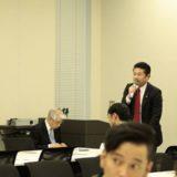 第1回「動物福祉について考える勉強会」を議員会館で開催しました