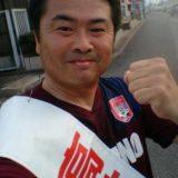 11月の岡山マラソンに向けて練習&ダイエット開始!