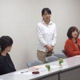 昨日、民進党岡山県第1区総支部は幹事会を開き、10月23日投開票の岡山県議会議員補欠選挙(岡山市北区・加賀郡選挙区)に立候補予定の大塚愛さんを応援することを決定しました