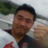 岡山はあいにくの雨ですが、10km走ってきました