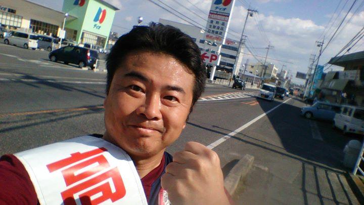 岡山マラソンまでいよいよあと10日