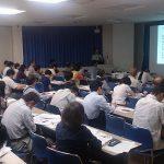 「放射能汚染防止法」を制定する岡山の会勉強会