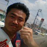 岡山マラソンまであと3ヶ月