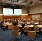 第70回「国会エネルギー調査会(準備会)」に出席しました
