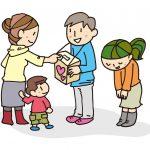 「平成30年7月豪雨岡山県被災者支援募金」ご協力のお願い
