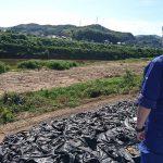 岡山市も、今回の豪雨により、床上・床下浸水合わせて7600世帯が被害を受け、3300名が避難所生活を余儀なくされました。