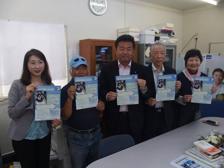 岡山後楽 ライオンズクラブ で、クラウドファンディングのお話をお聞きしました。
