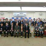広島県で初めての立憲民主党パートナーズ集会を開催いたしました。