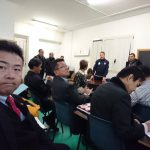 イタリア視察(その3)シヴィル市「市民保護局」、ボランティア団体「アンパス」