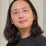 「レベル感の違いがすごい」78歳のIT担当相が爆誕→台湾の38歳天才プログラマーIT大臣が話題に