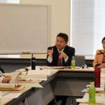 「動物愛護法PT」の第1回、第2回会合