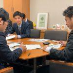 「中小企業向け『働き方改革』勉強会」を開催
