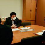 農林漁業者向け経営継続補助金(新型コロナ対策その13)