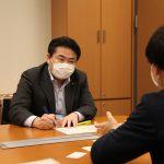 持続化給付金【続報】(新型コロナ対策その14)