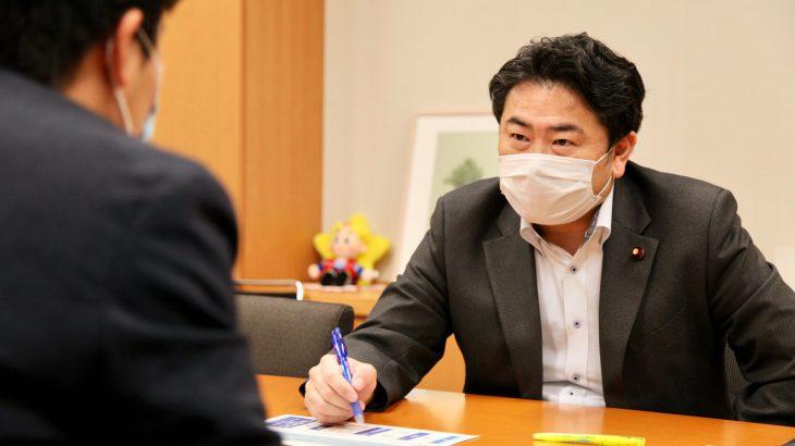 持続化給付金【続報その2】(新型コロナ対策その18)