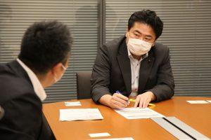 休業支援金【続報】(新型コロナ対策その24)