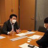家賃支援給付金【続報2】(新型コロナ対策その27)