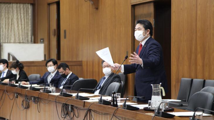 NHKは2年後の2023年度から受信料の1割(月額200円)程度を値下げすると表明しています
