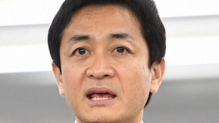玉木代表から「事業規模に応じた時短給付金(日本版PPP)」を3週間で作れとの指示がありました まもなく出来上がります